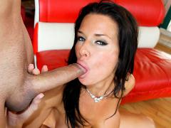 Milf Soup with Veronica Avluv