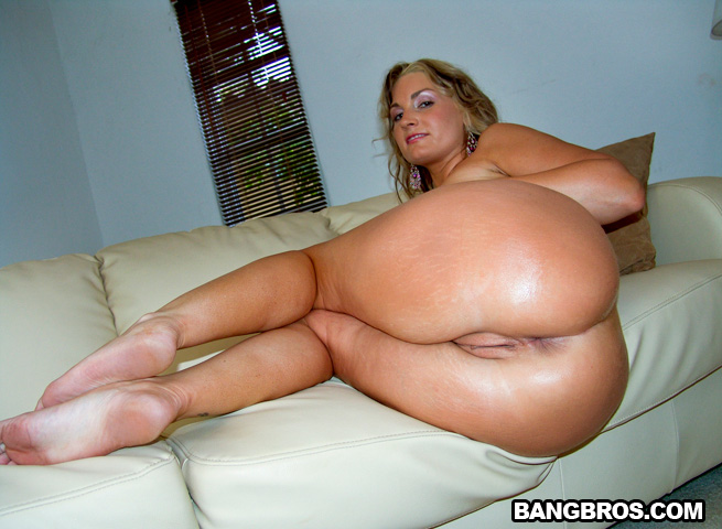 Flower tucci multiple facial clips free